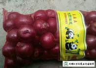 Multipurpose Fresh Onions 5 - 7 Cm Size Liliaceous Vegetables Type